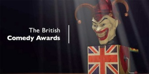 brandel-britishcomedyawards-splsh