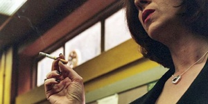 brandel-smokingroom-splsh