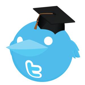 Higher-Ed-Twitter