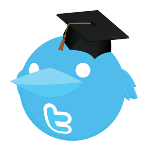Higher-Ed-Twitter
