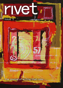 Rivet-cover-issue_5-no-date