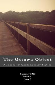 the_ottawa_object_01_1_cover