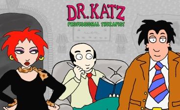 dr-katz-650