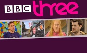 save-bbc-three-650