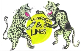 leopardskin-and-limes-1
