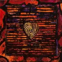 Solomon-Susan-One-Heart.jpg