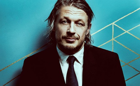 richard-herring-s650