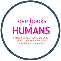 love-books-for-humans-2.png
