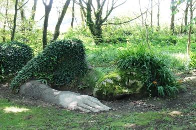 sculpture-1585992_960_720.jpg