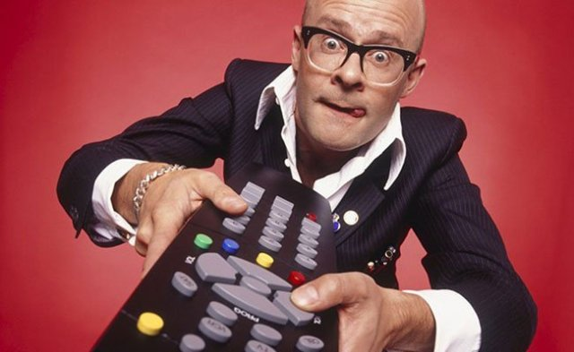 harry-hill-1.jpg