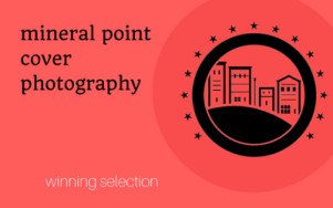 Mineral-Point-Photography-selection.png