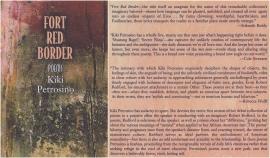 Fort Red Border