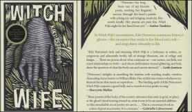Witch Wife