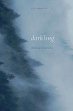 Corwin-Darkling