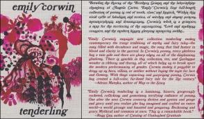 Corwin-Tenderling