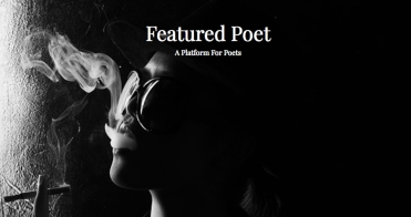 Featured Poet