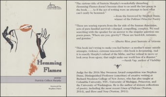 Murphy-Hemming Flames