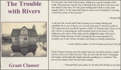 Clauser-The Trouble with Rivers