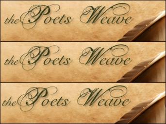 The Poets Weave.jpg