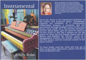 Bobo- Instrumental.jpg